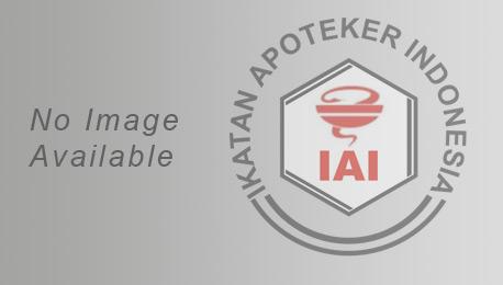 Selamat Datang di website IAI Cabang Sukoharjo